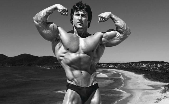 Фрэнк-Зейн-атлет.jpg