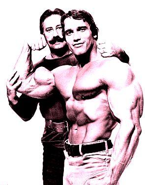 Arnold_Schwarzenegger_033.jpg
