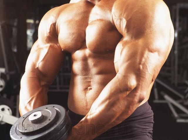 anaboliki-steroidi-.jpg