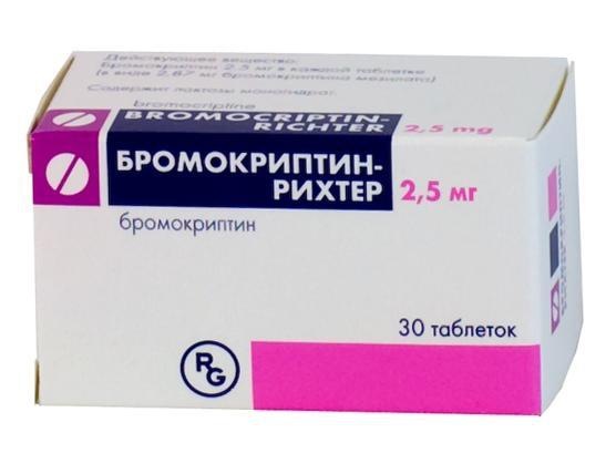 bromokriptin-2.jpg