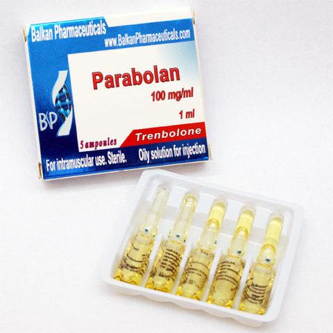 parabolan-500x500.jpg