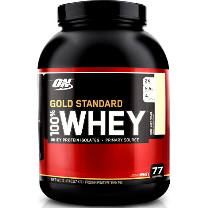 prime-com-ua-images-stories-virtuemart-product-100-whey-gold-700x700.jpg