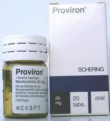 Proviron.jpeg