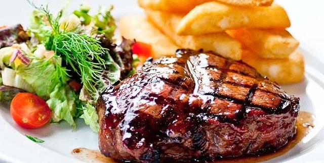 Steak_Night_Strip1.jpg