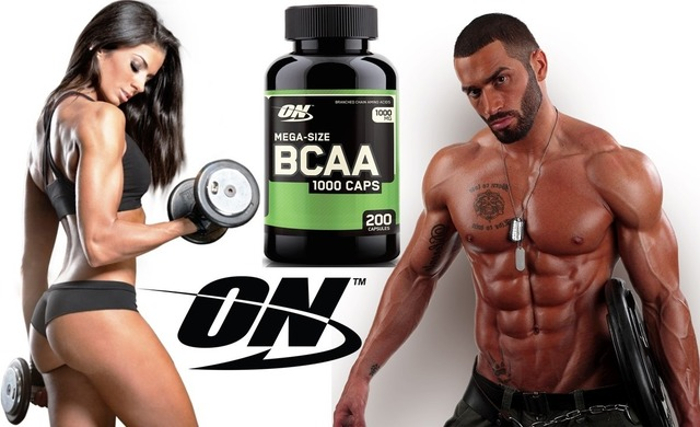 bcaa-1000-200-caps-optimum-nutrition-aminoacidos-ramificad-22770-MCO20235055889_012015-F.jpg