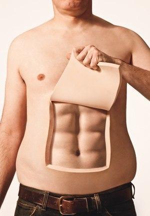 fat_into_muscle_skin.jpg