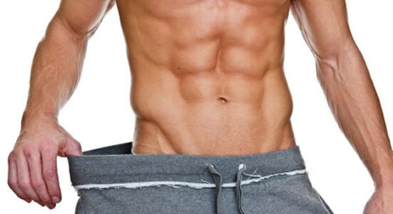 how-to-turn-fat-into-muscle.jpg
