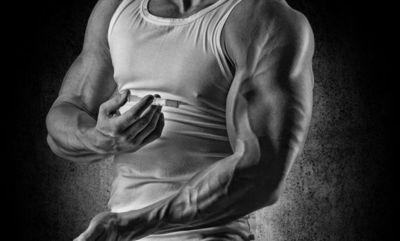 inekciya-steroida.jpg