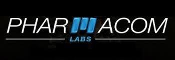 pharmacom labs.jpg
