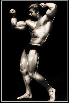 larry scott.jpg