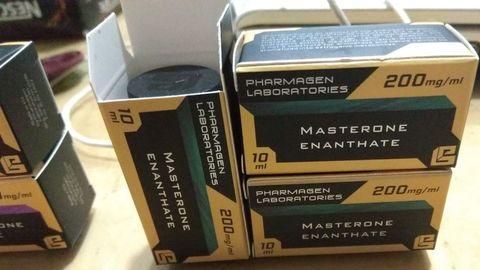 pharmagen masterone.jpg