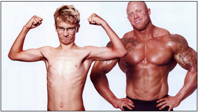 steroids.png