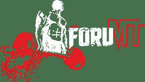 Форум бодибилдинга forumoretesto. Твой путь к совершенству